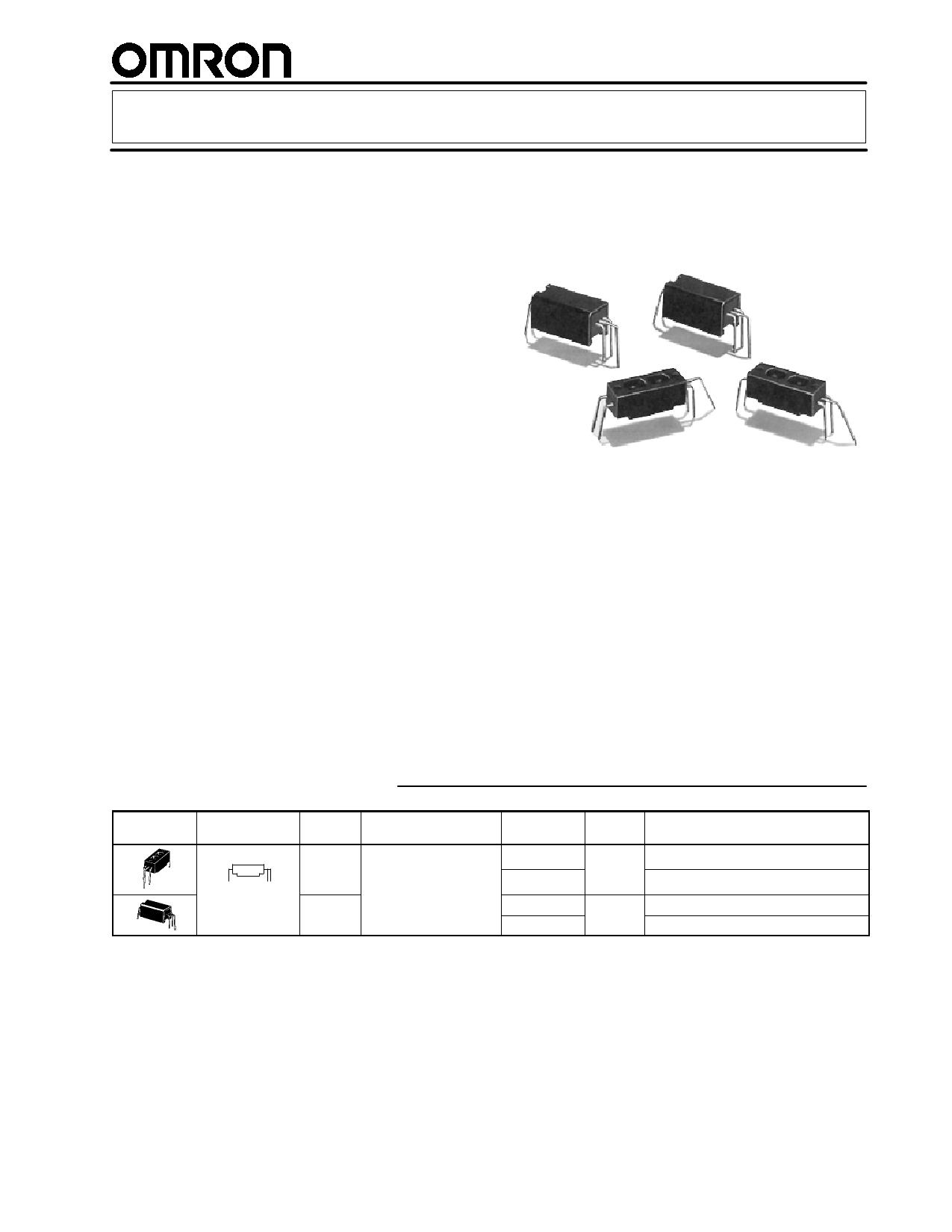 EE-SY310 دیتاشیت PDF