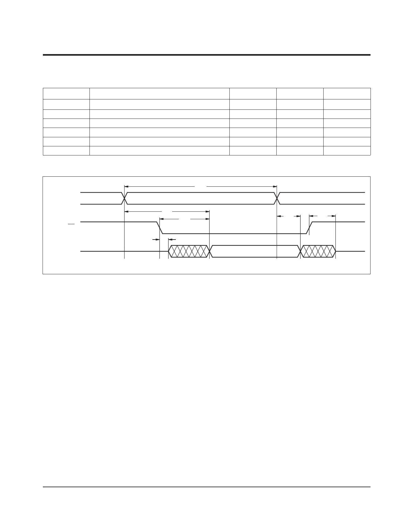 static ram and dynamic ram pdf