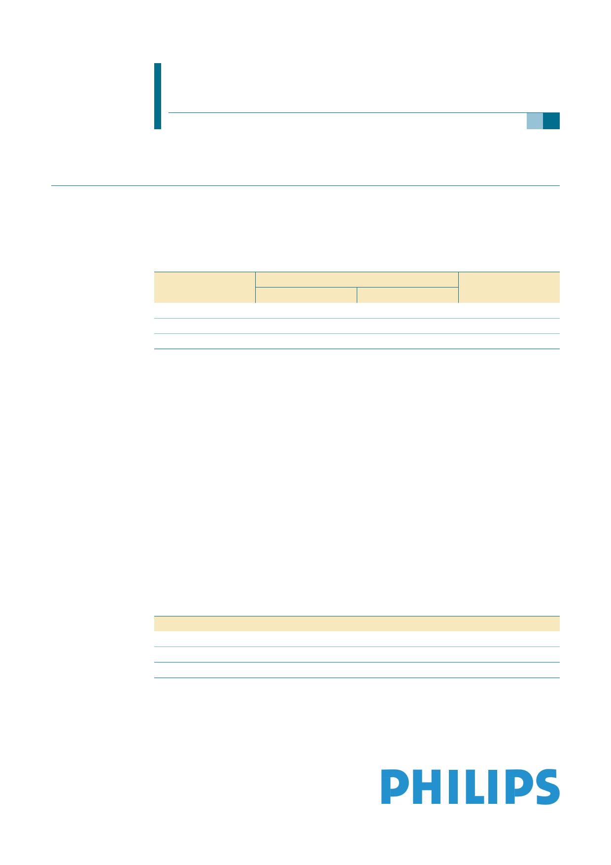 1PS79SB17 datasheet