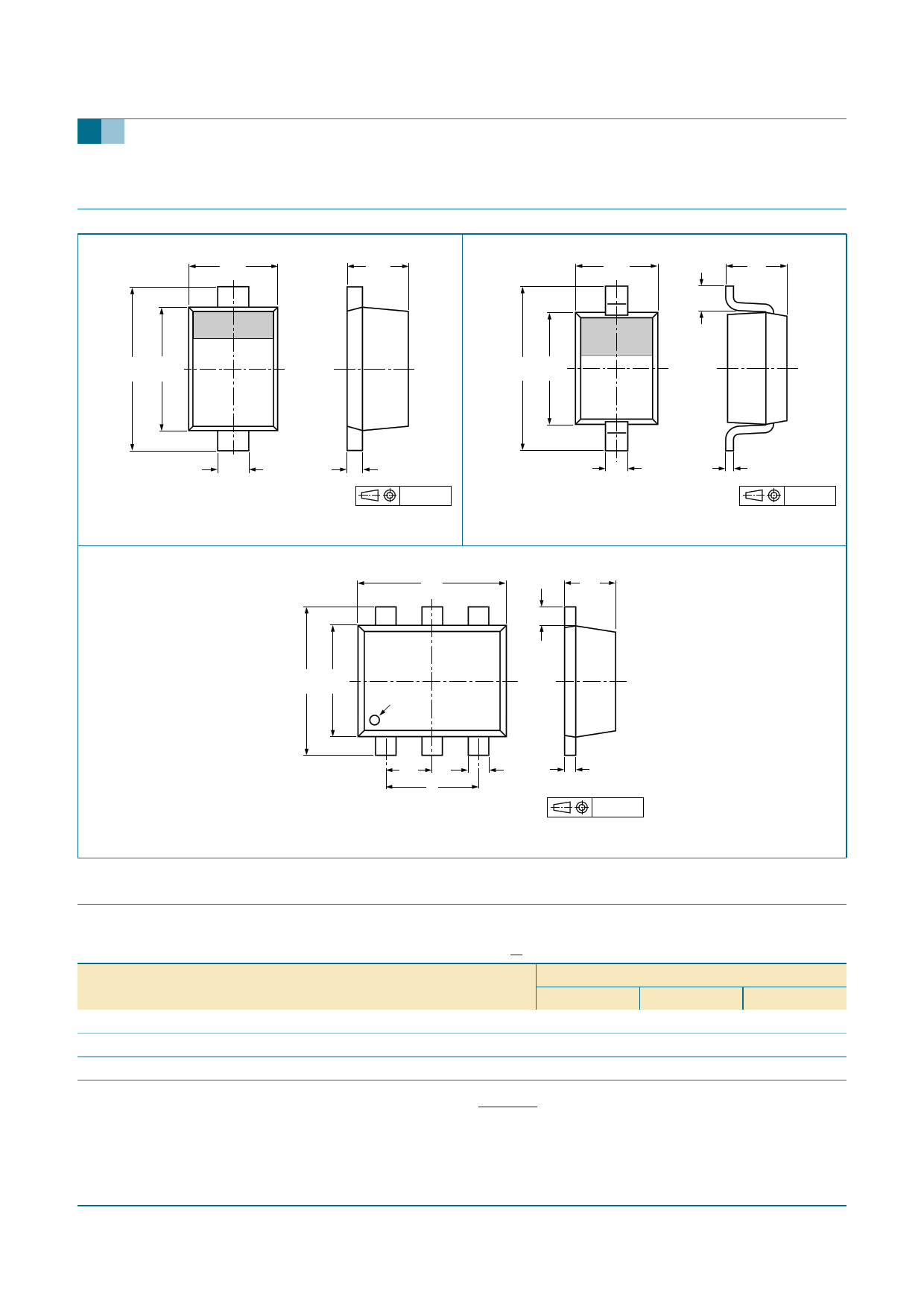 1PS79SB17 pdf