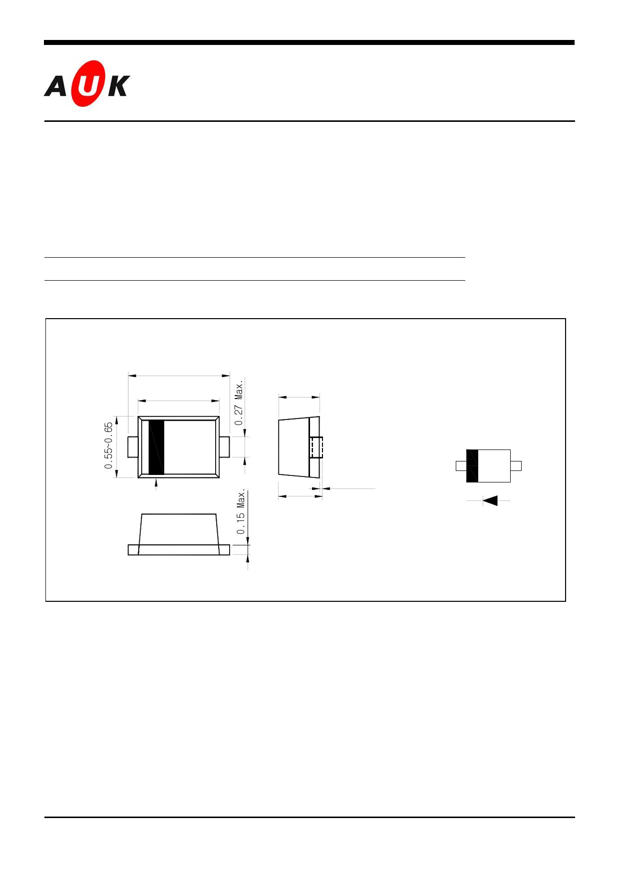 ND102 دیتاشیت PDF