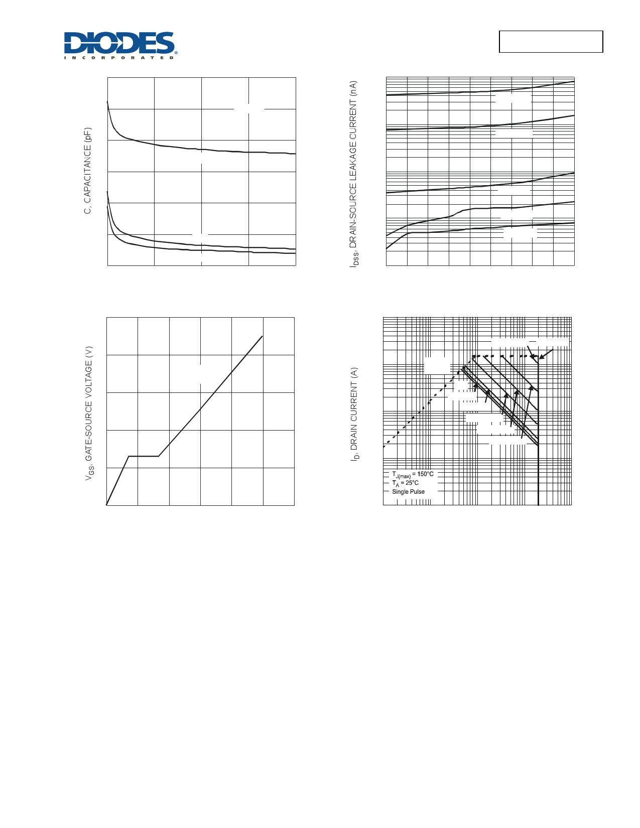 DMC2400UV pdf