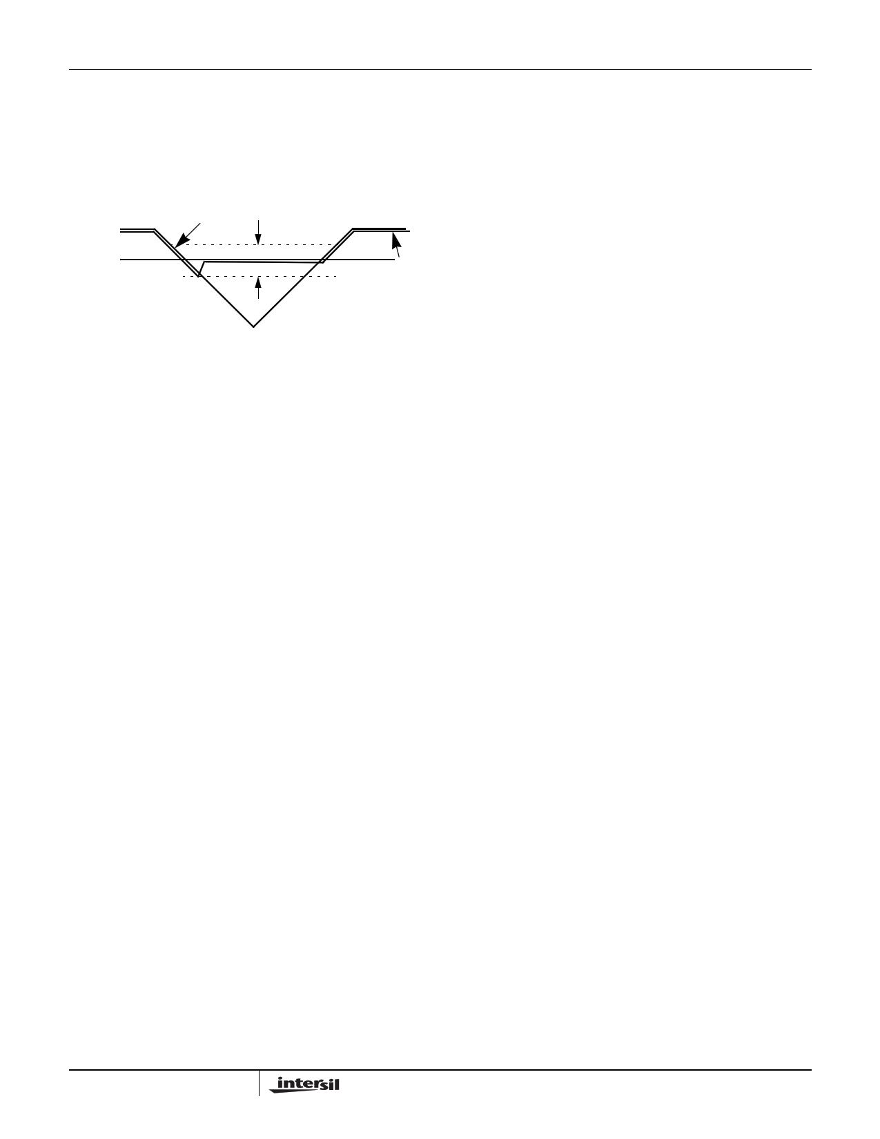 X1226 pdf