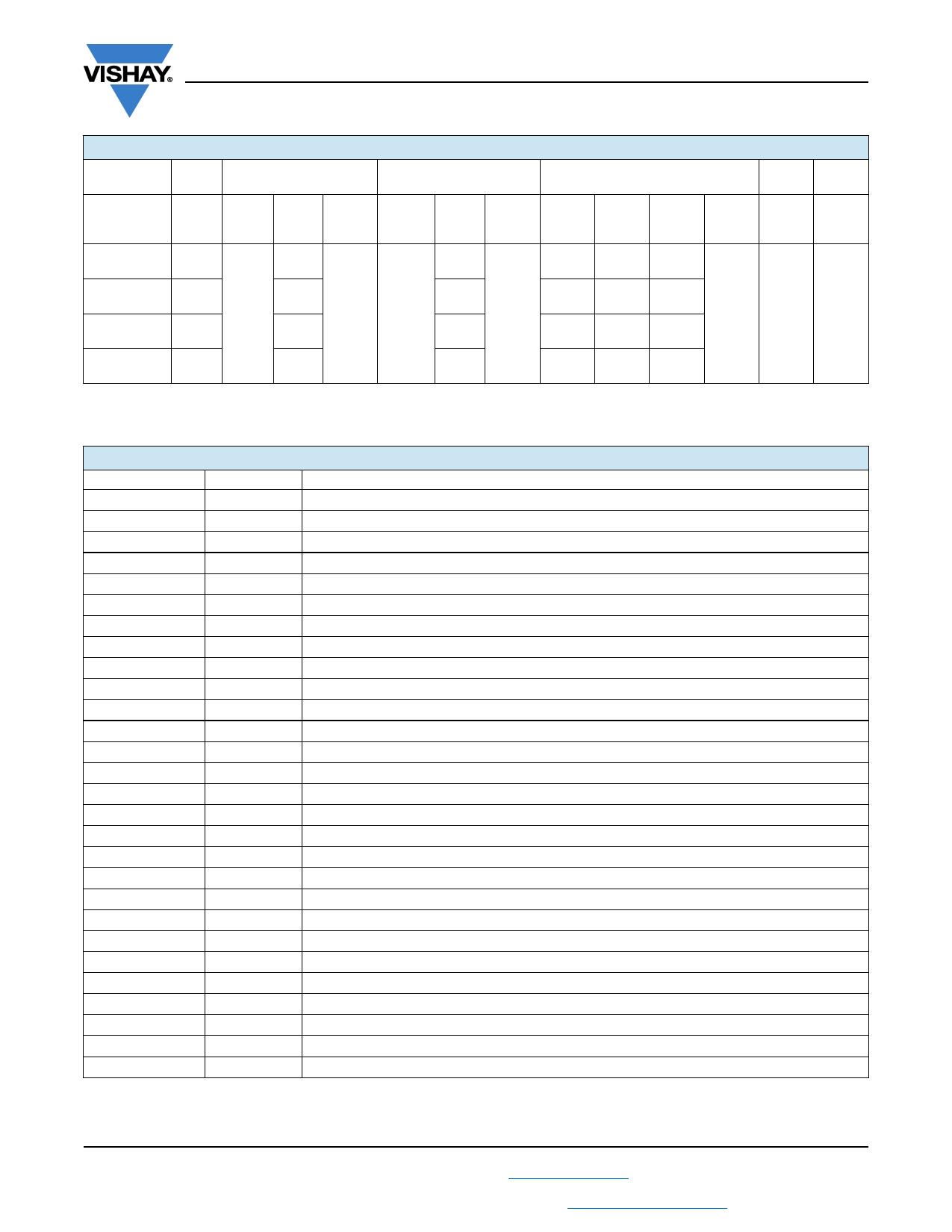 199D336Xxxxx pdf, 電子部品, 半導体, ピン配列