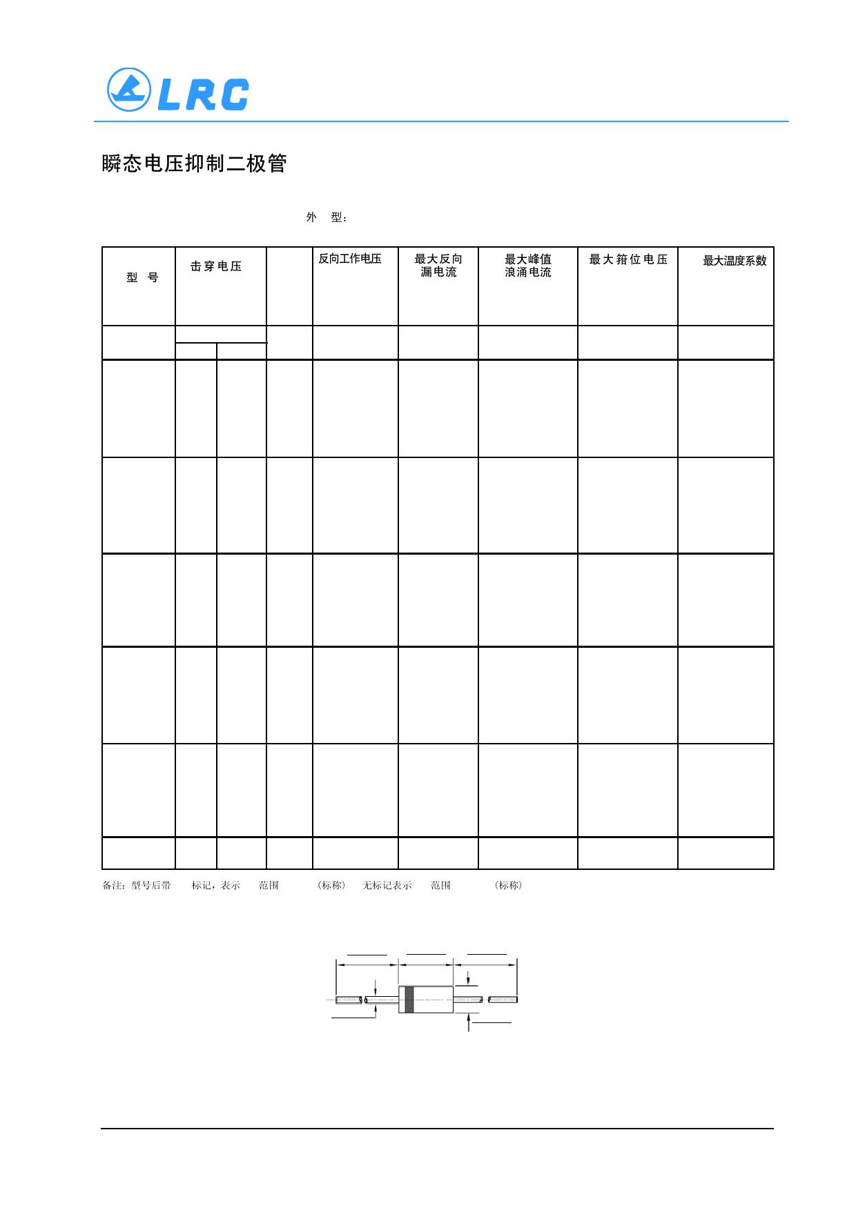 400WP4KE6.8 pdf