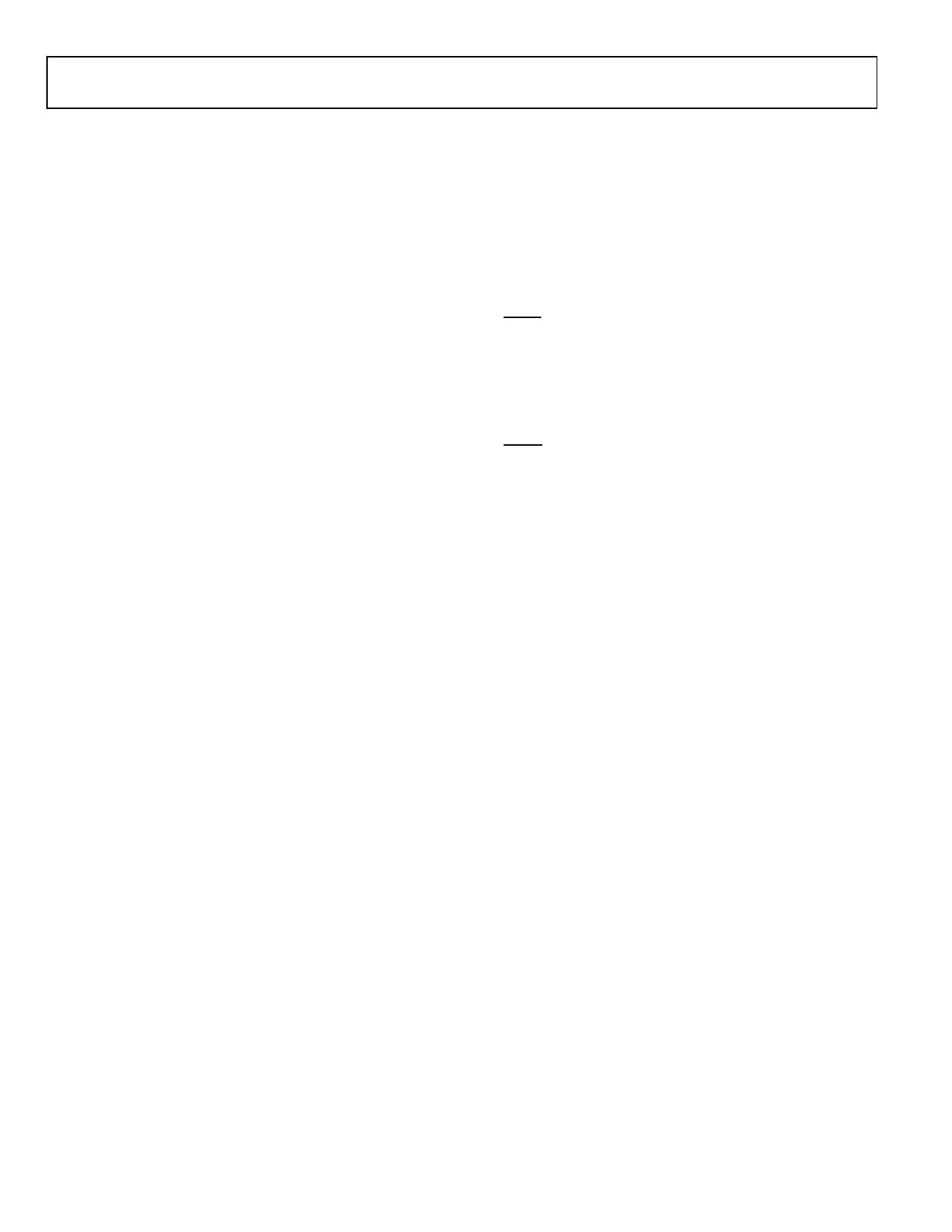 AD5663R Даташит, Описание, Даташиты