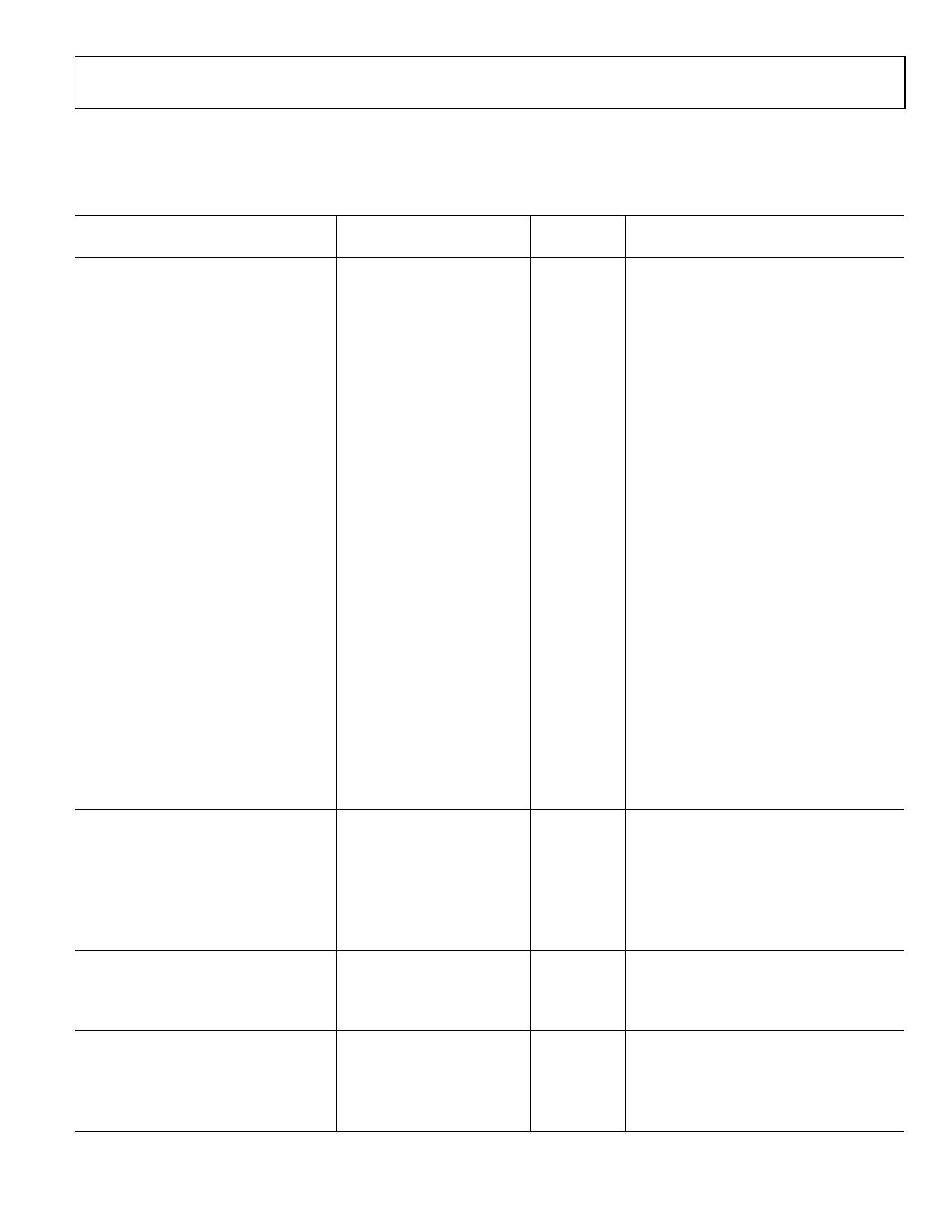 AD5663R pdf, arduino