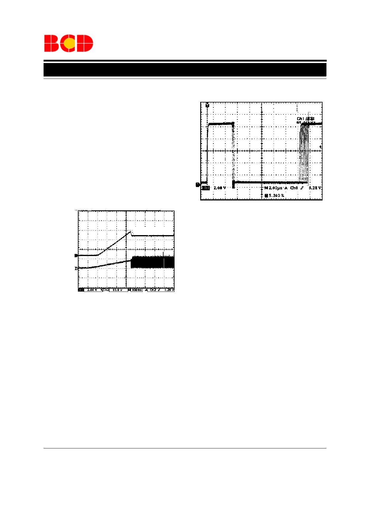 ap3700 pdf  ub370 uc774 ud130 uc2dc ud2b8 - low power pwm controller