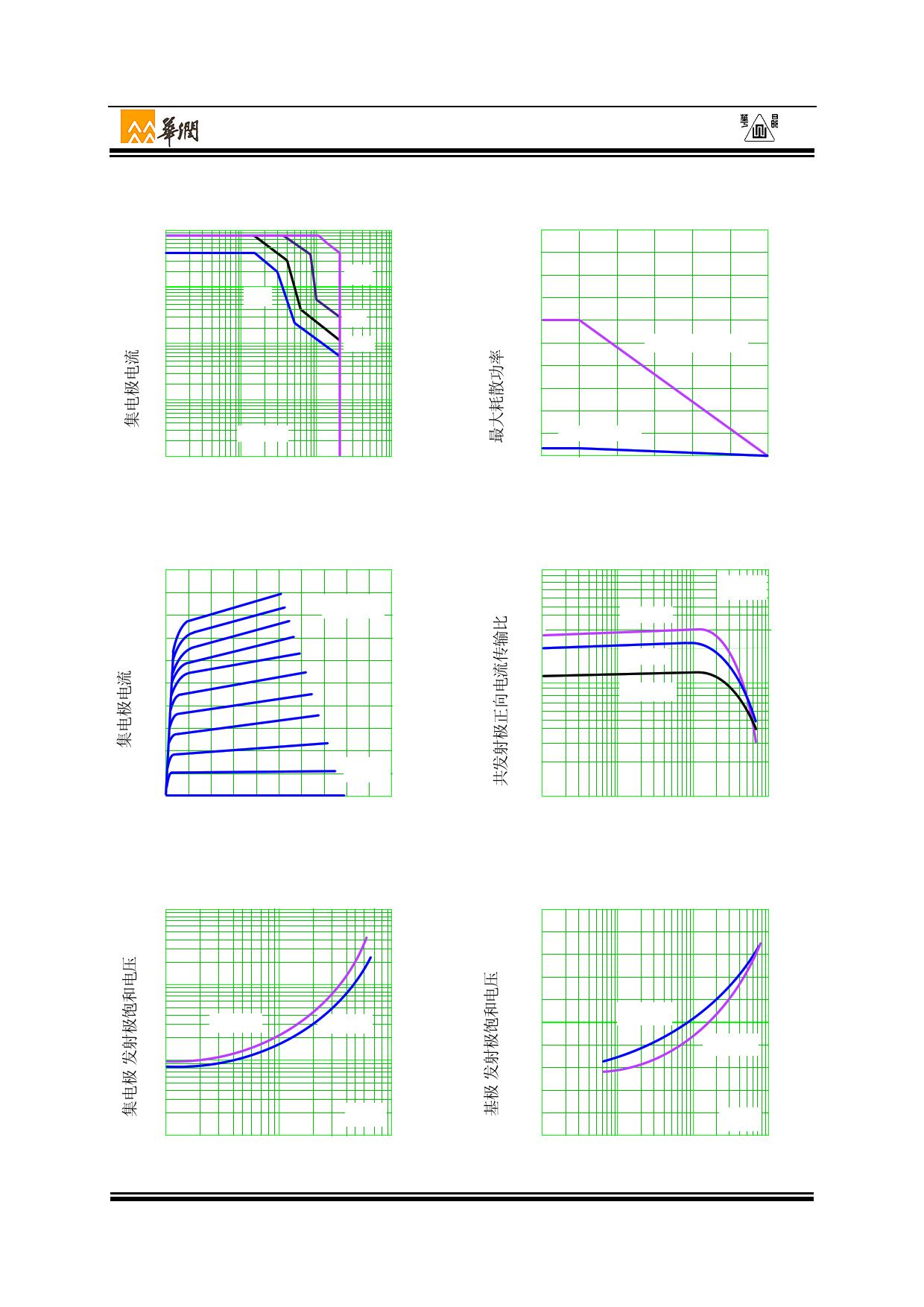 3DD128Y8D pdf, ピン配列