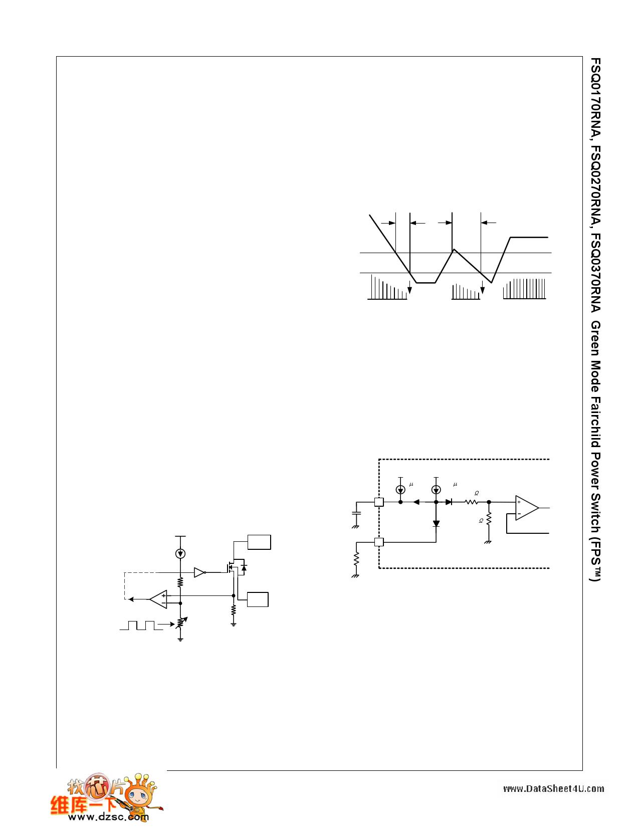 Q0370RNA arduino
