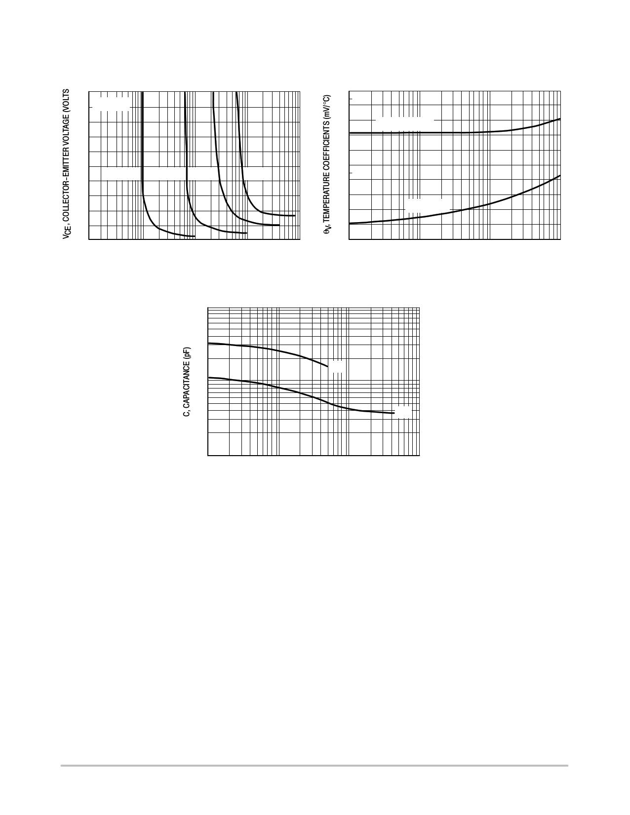 SBC817-16L pdf, 반도체, 판매, 대치품