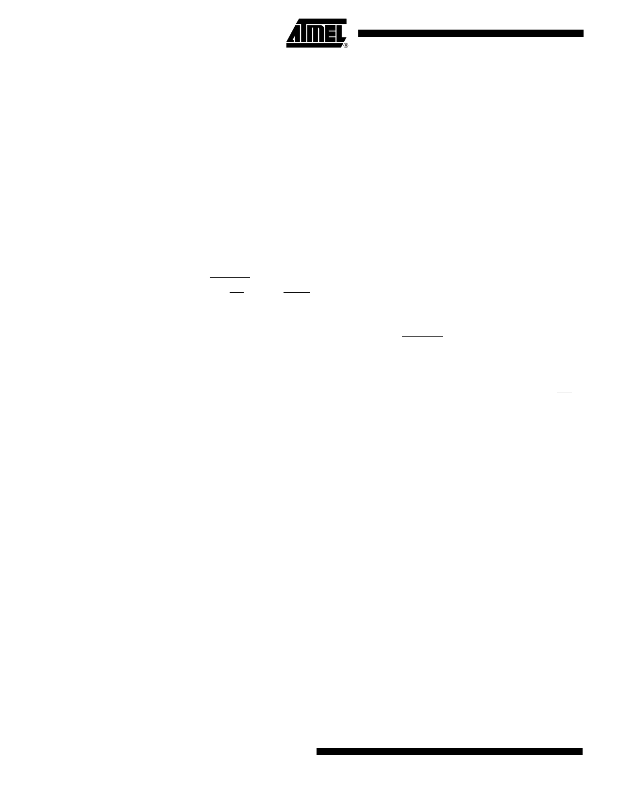 AT17N512-10CC 電子部品, 半導体