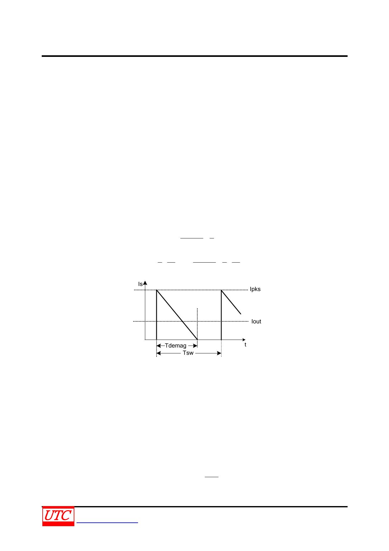 US3602 pdf