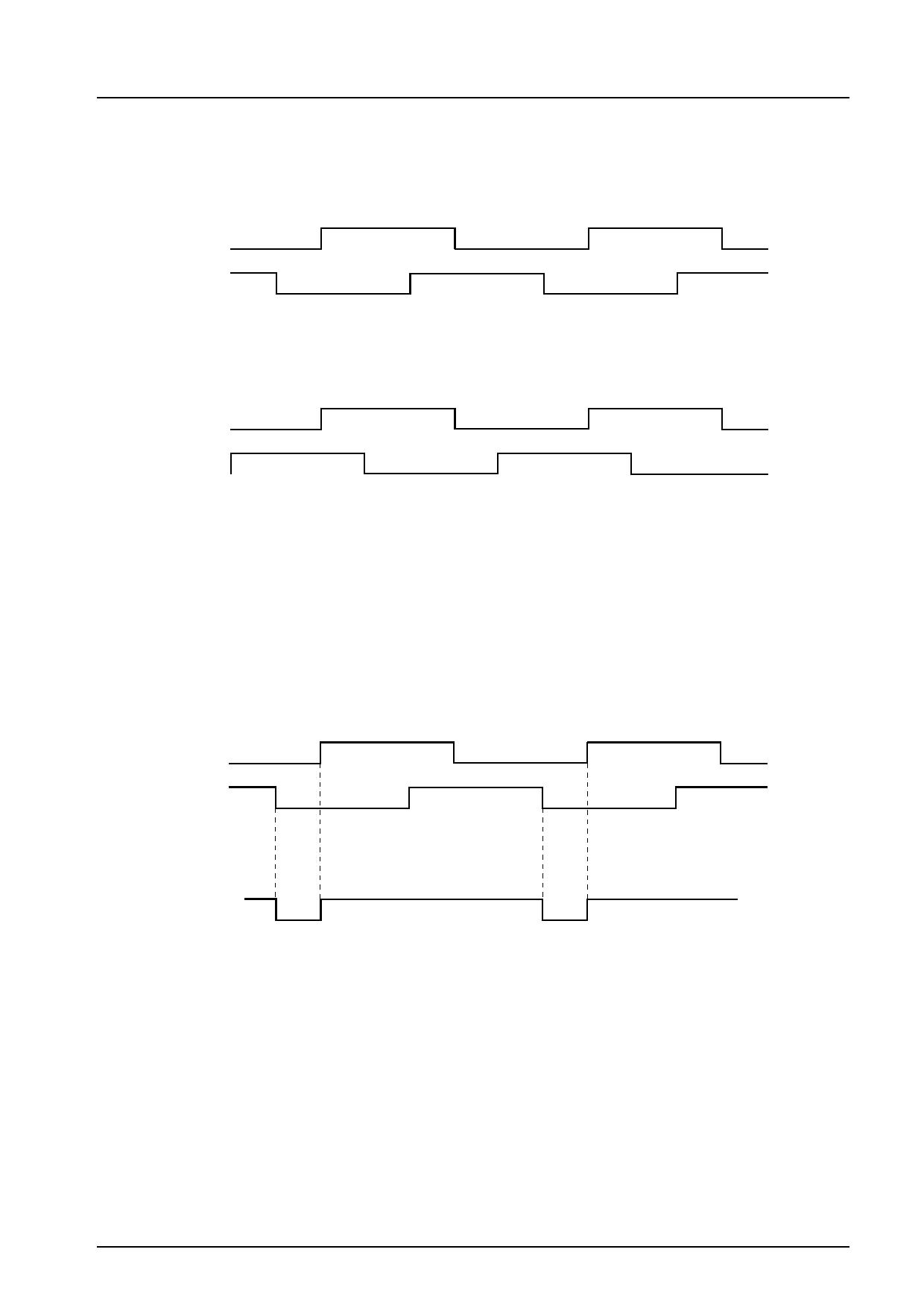 LB1895 arduino