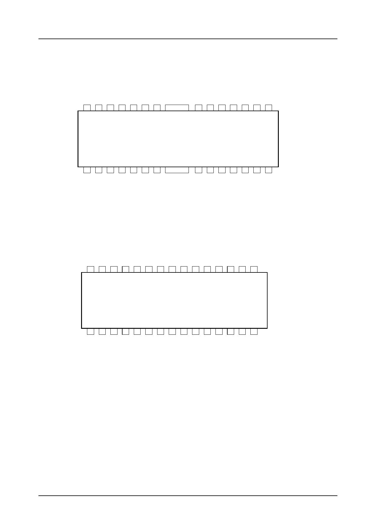 LB1895 pdf