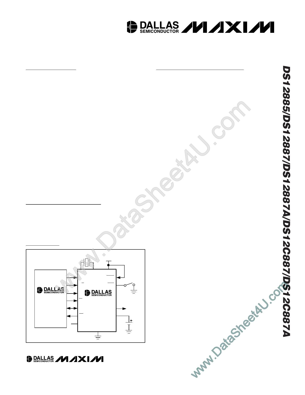 ds12887.pdf