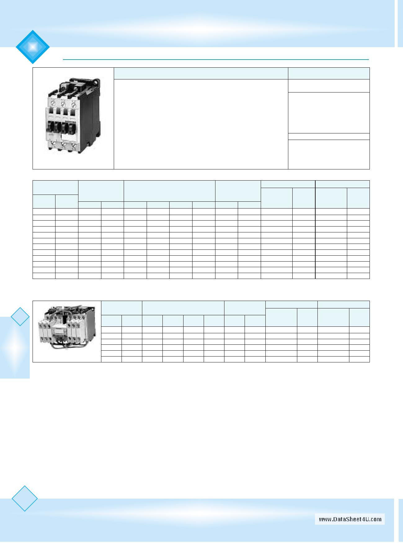 3TF3110-0A Datasheet, 3TF3110-0A PDF,ピン配置, 機能