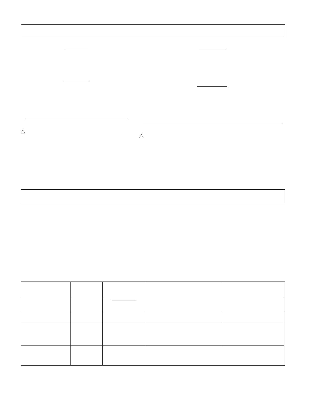 KV-29AL40A pdf, 반도체, 판매, 대치품
