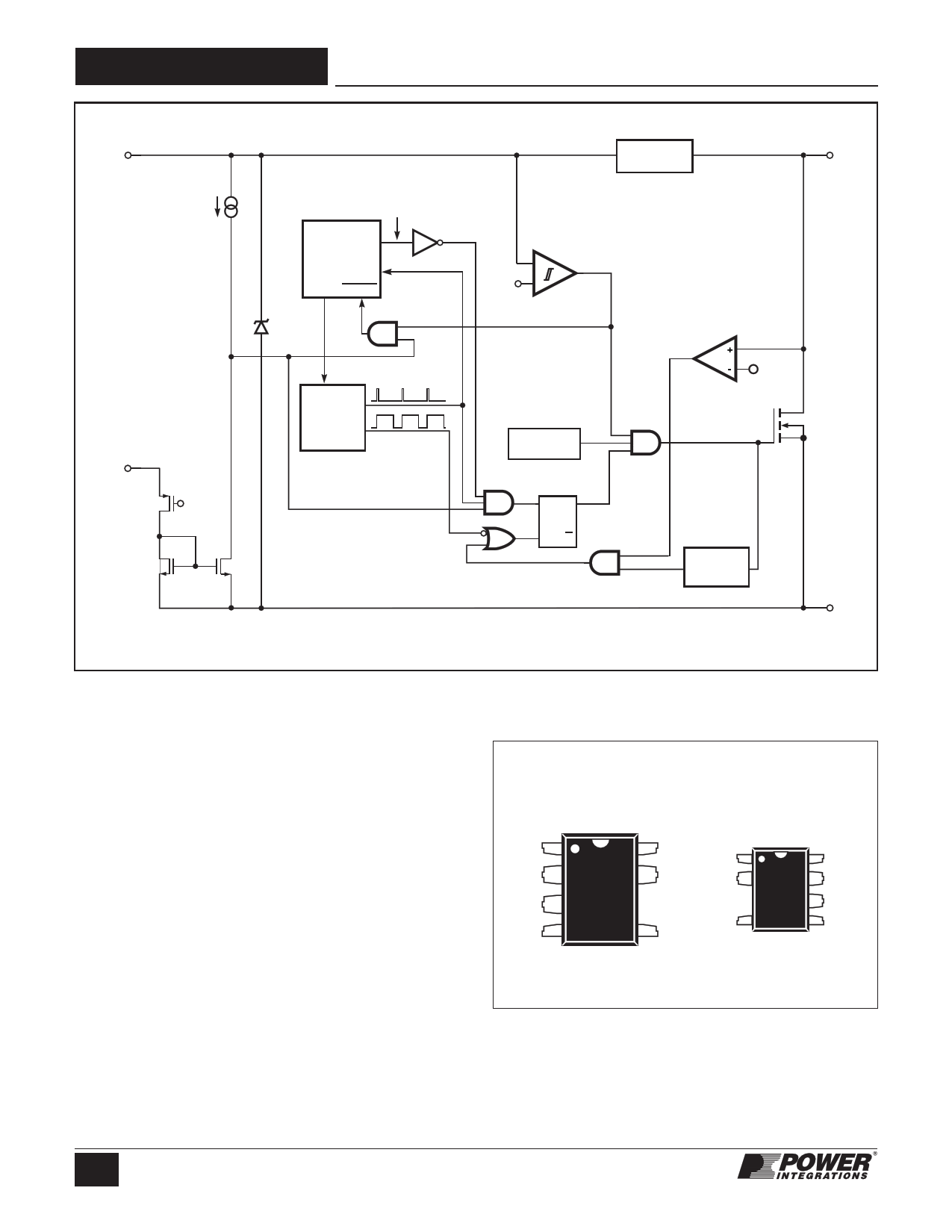 Cute Xt Power Supply Pinout Images - Simple Wiring Diagram Images ...