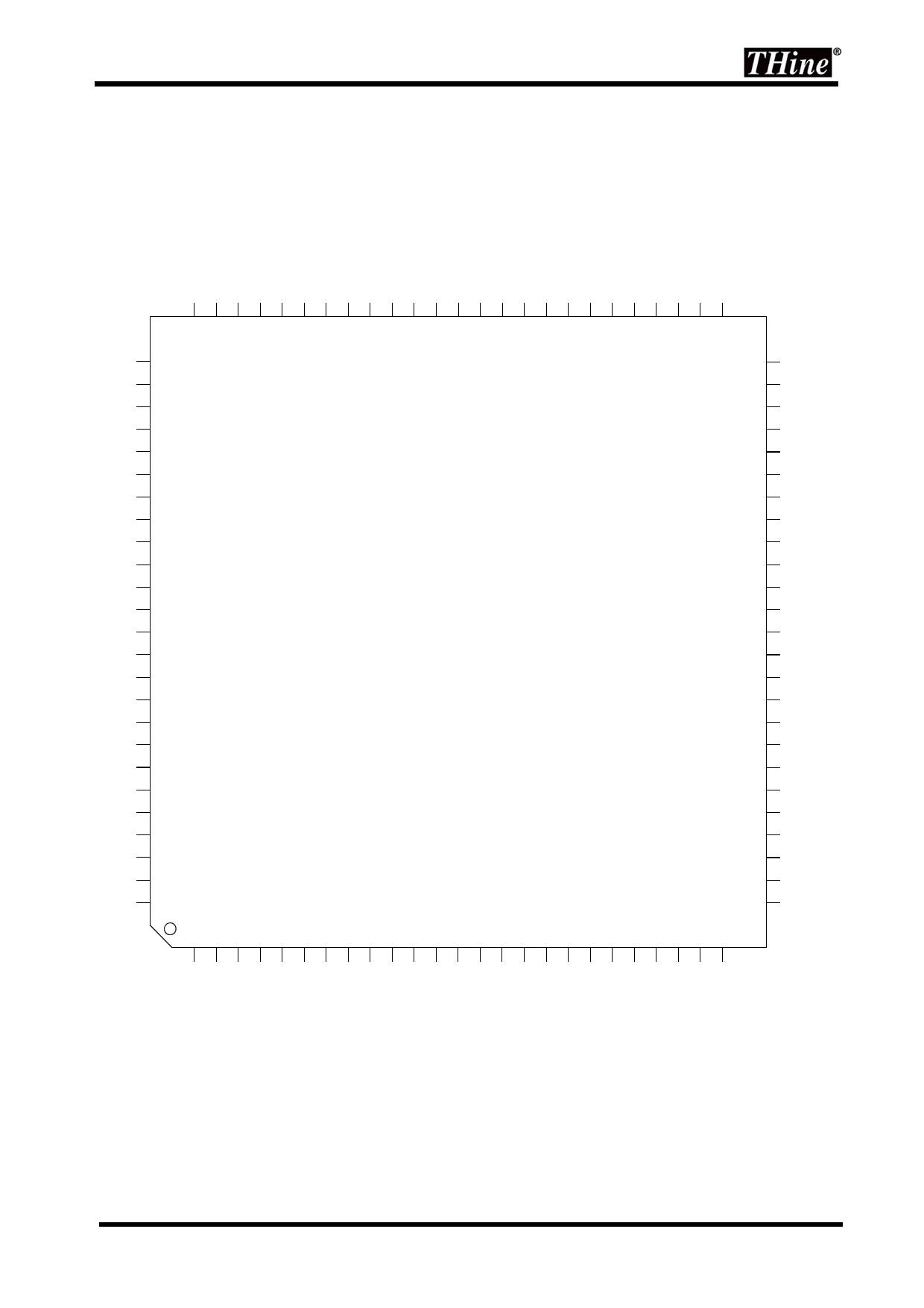 THC63LVD823B pdf, equivalent, schematic