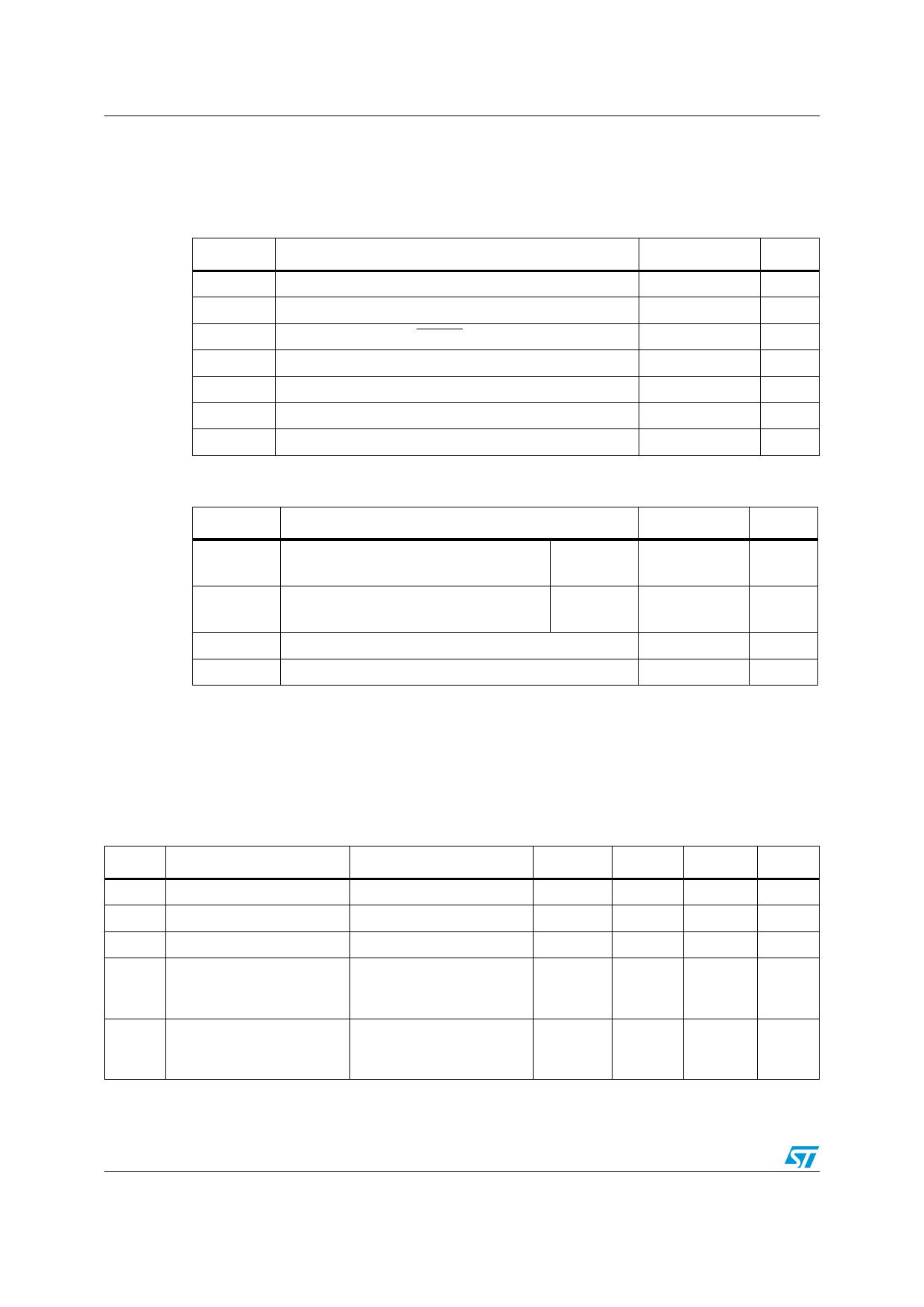 TDA8139D pdf, 반도체, 판매, 대치품