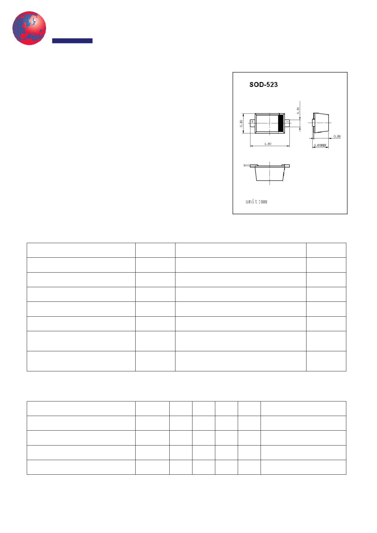 1SS400 Datasheet, 1SS400 PDF,ピン配置, 機能