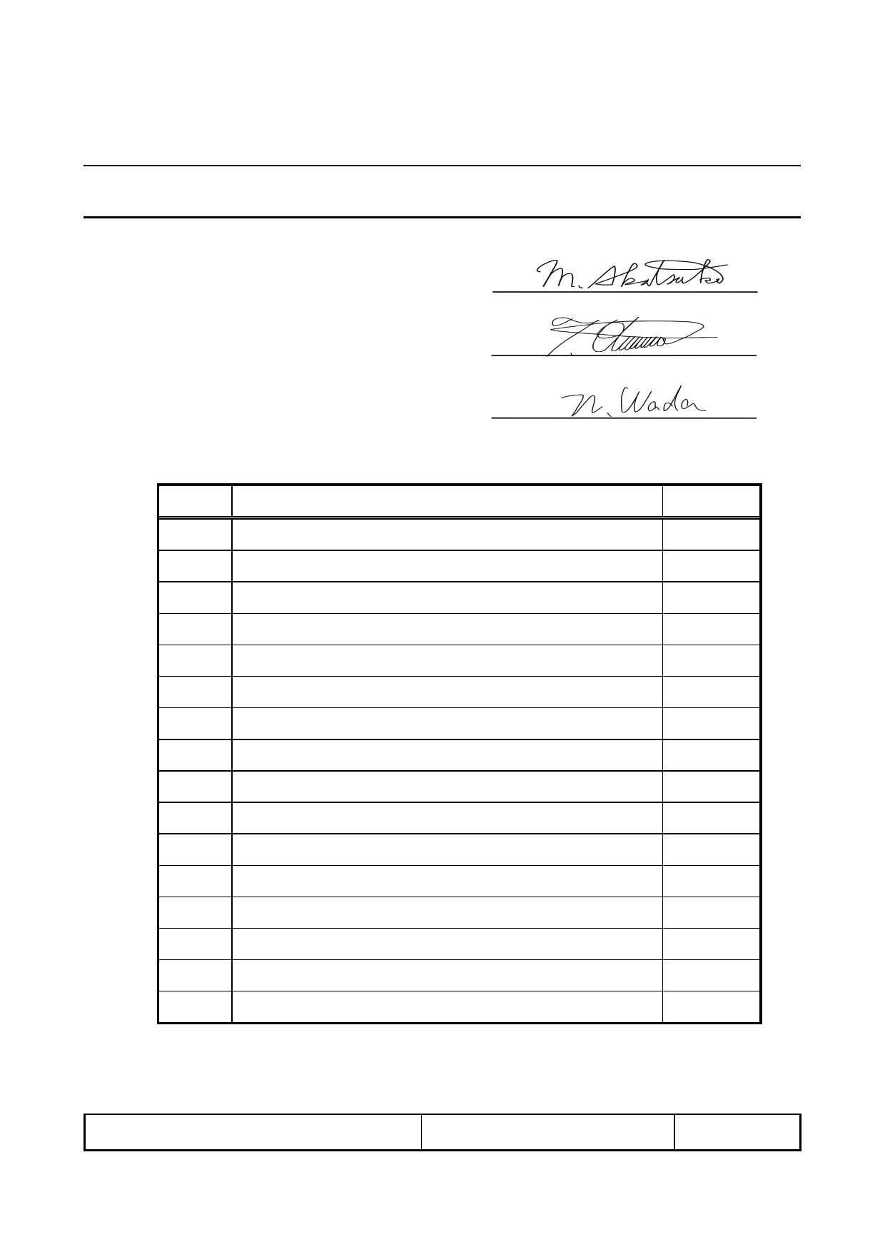 T-51513D104JU-FW-A-AC datasheet