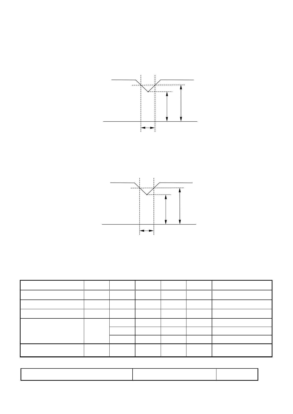 T-51513D104JU-FW-A-AC pdf