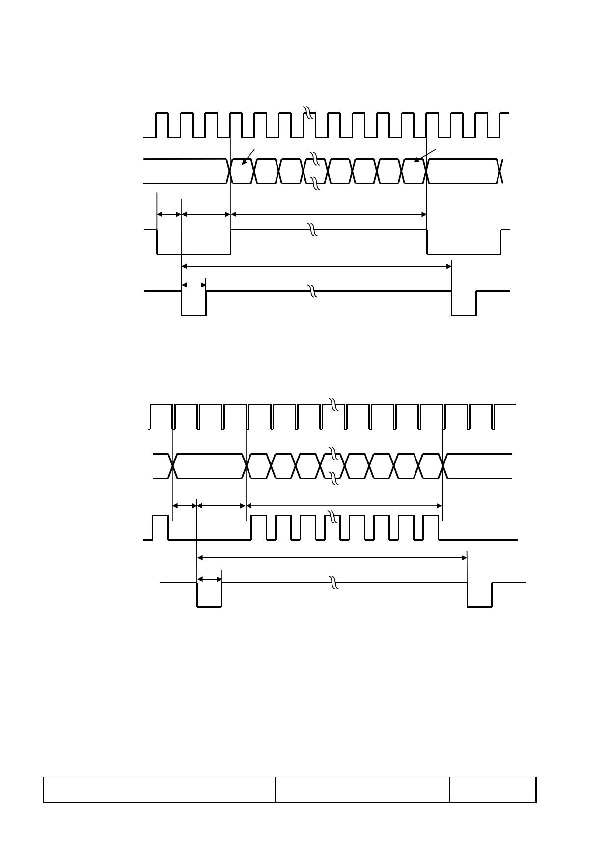 T-51863D150-FW-A-AB arduino