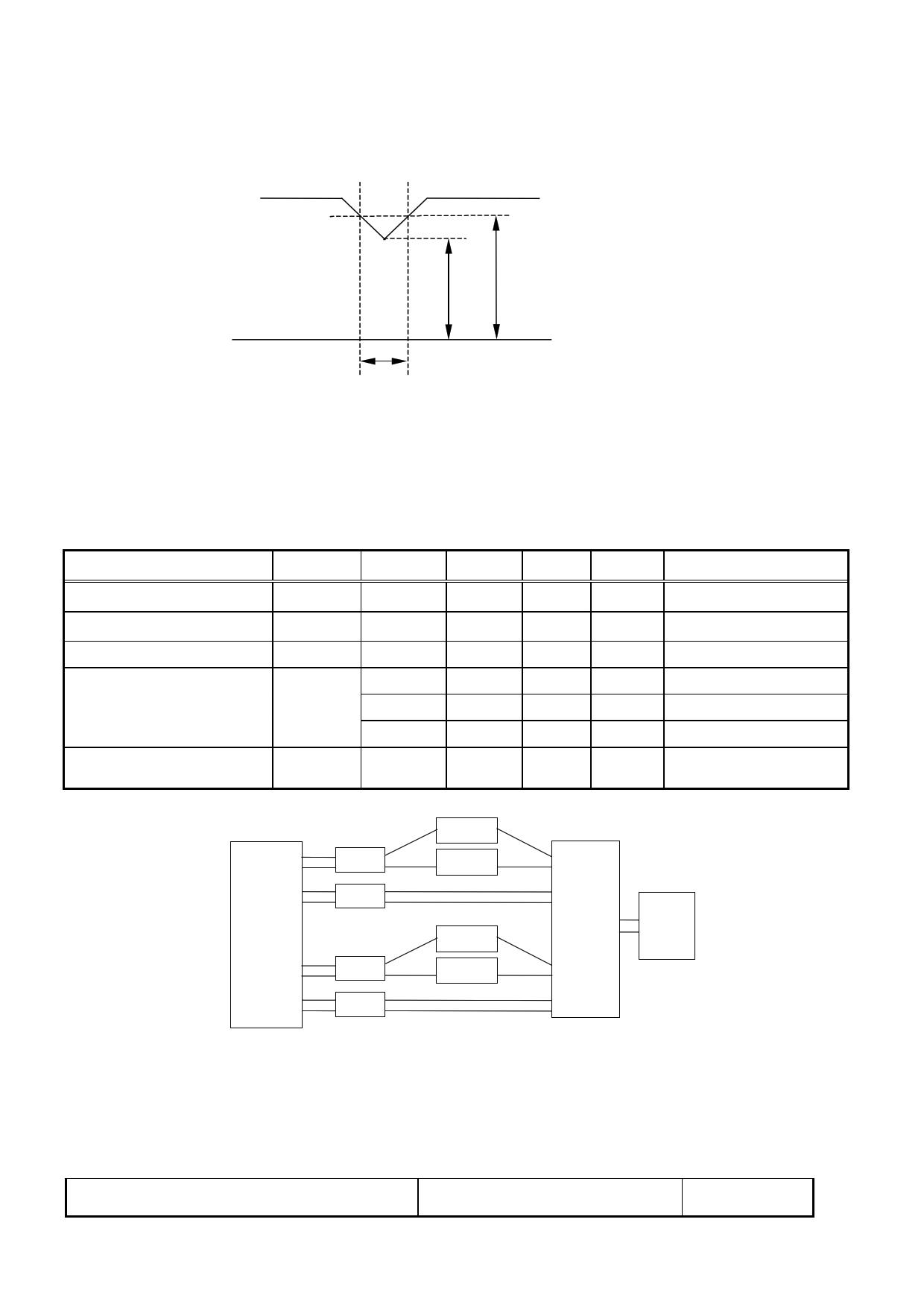 T-51863D150-FW-A-AB pdf