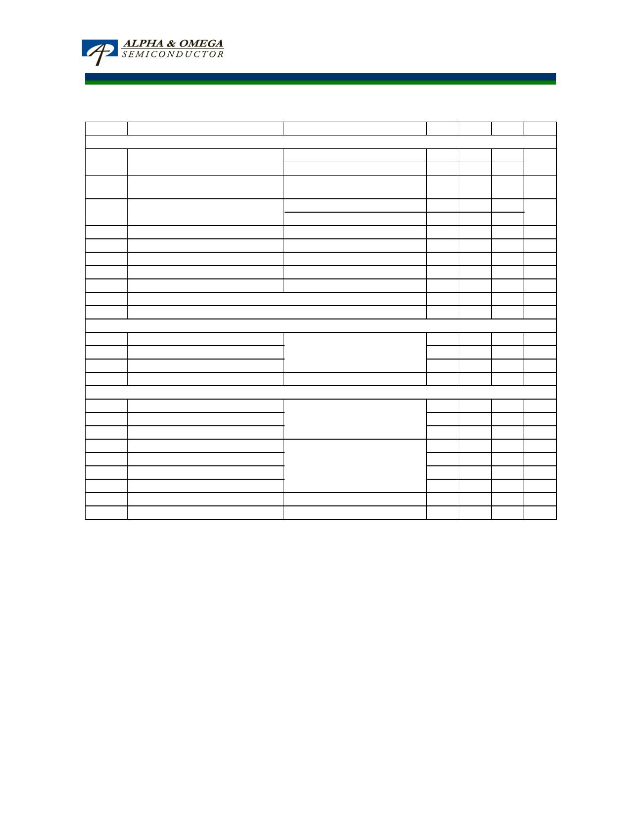 D9N40 pdf pinout