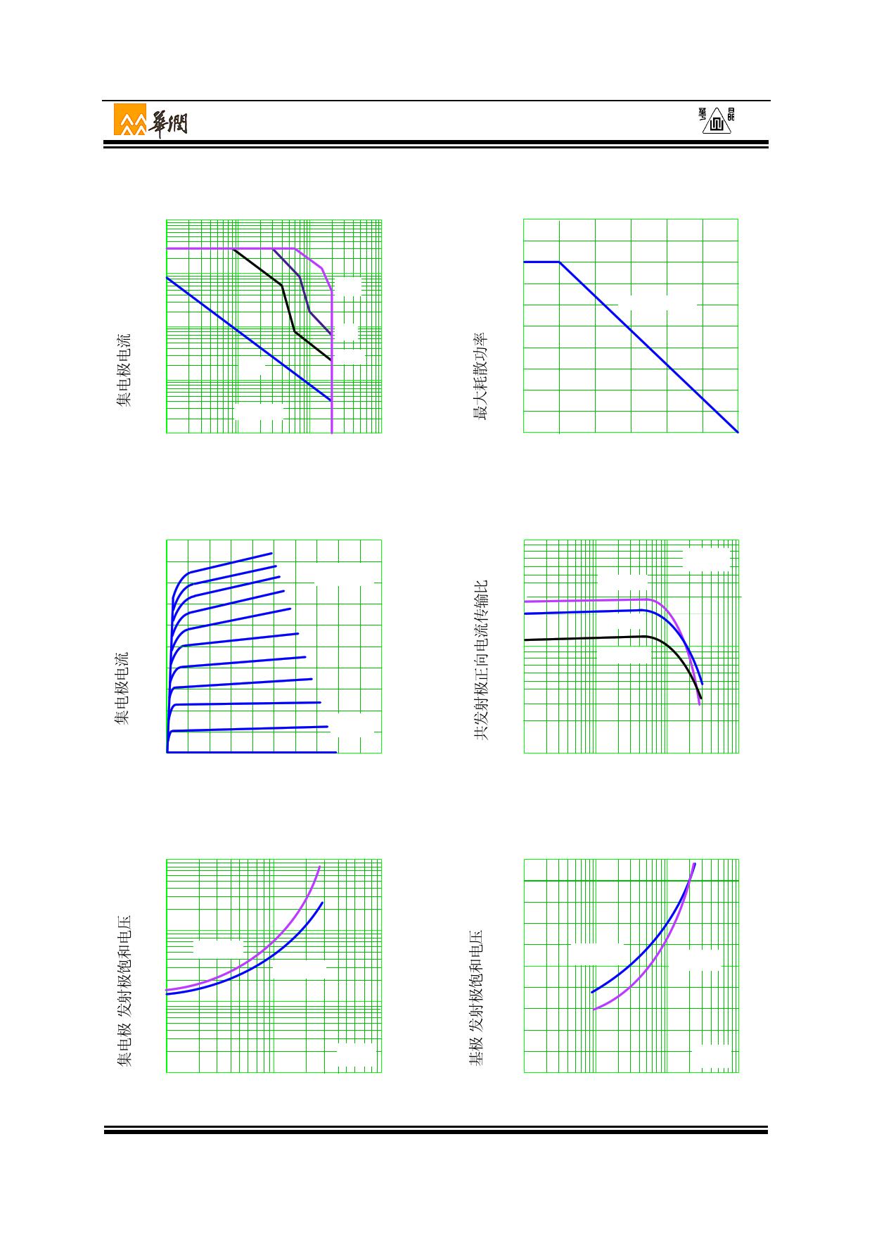 3DD13003S1D pdf, ピン配列