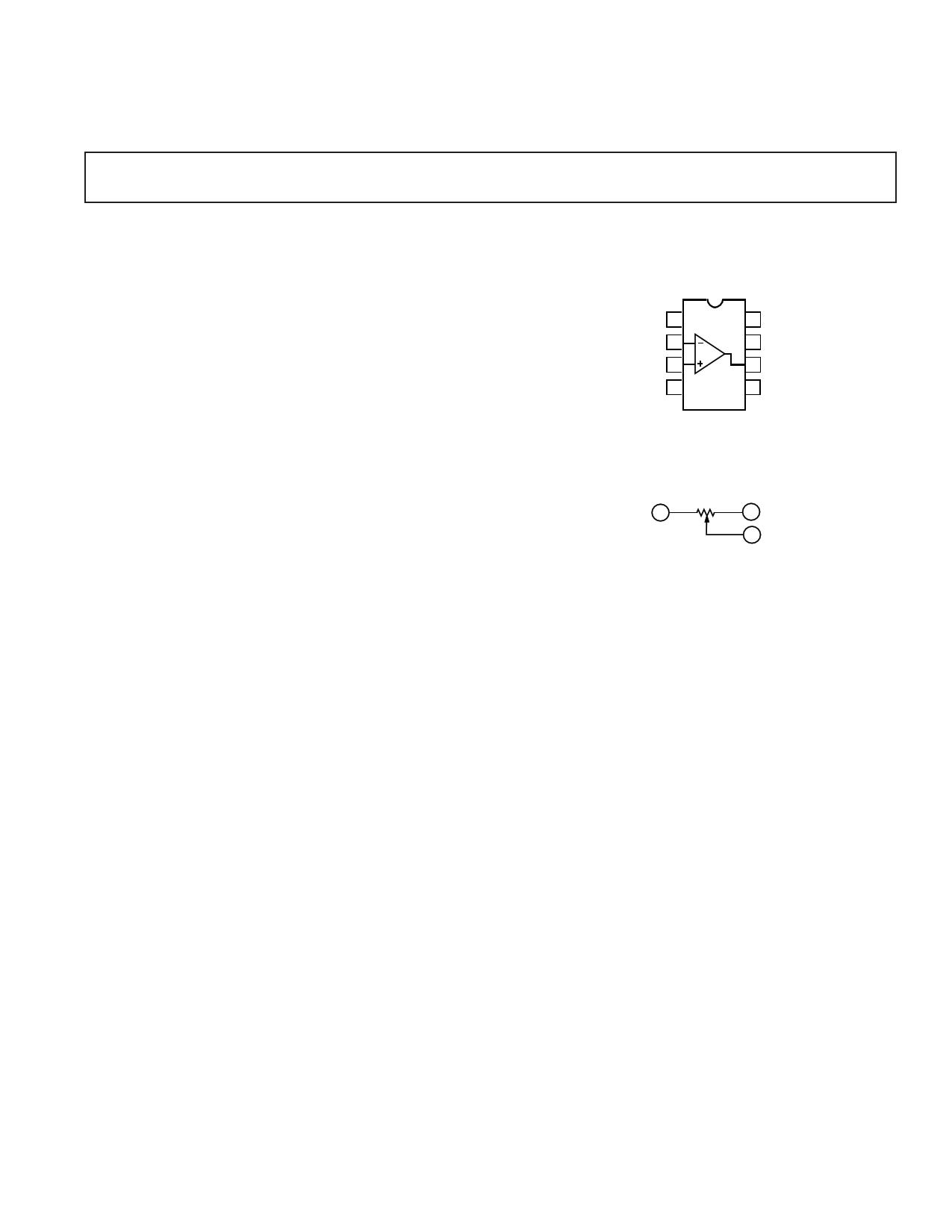 AD548 даташит PDF