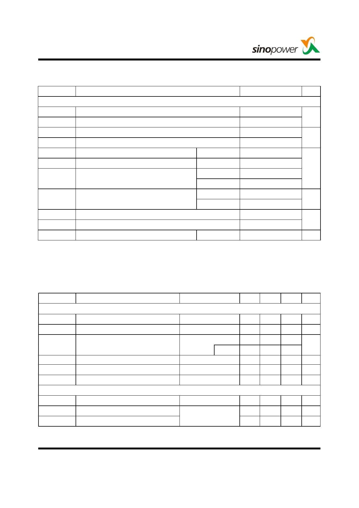 SM7580NSFH pdf, equivalent, schematic