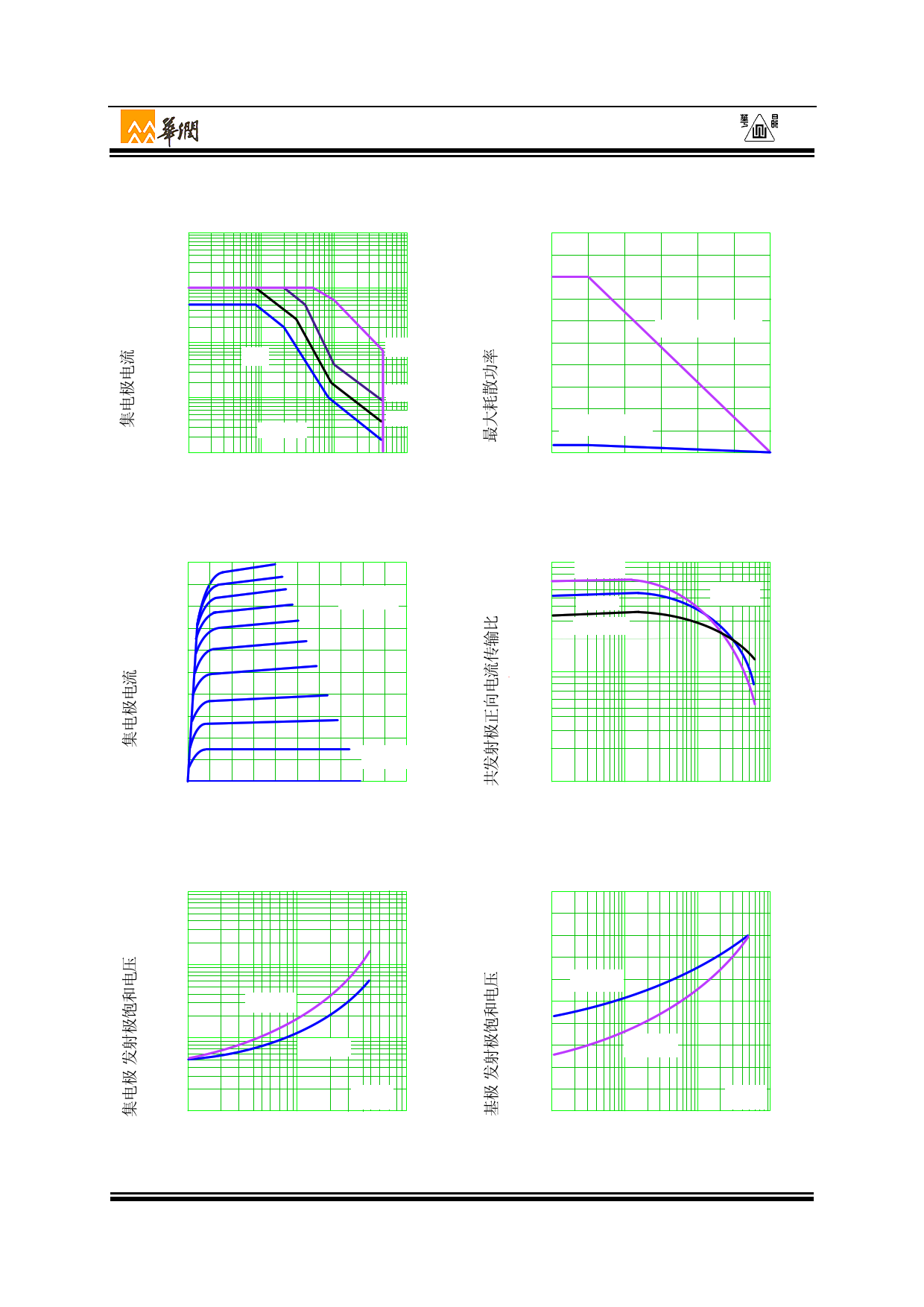 3DD4550A4 pdf, ピン配列