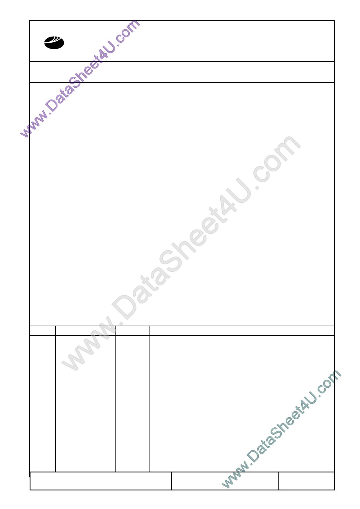T-51383L070J_FW_P_AA datasheet