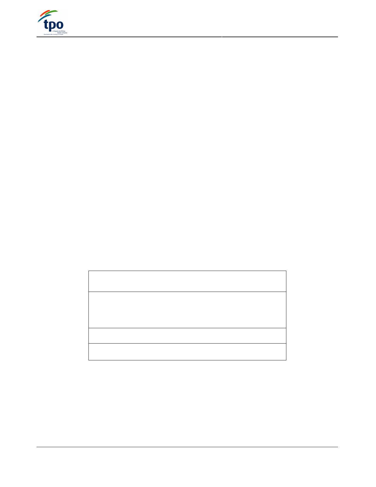 TD0028TTEE1 datasheet