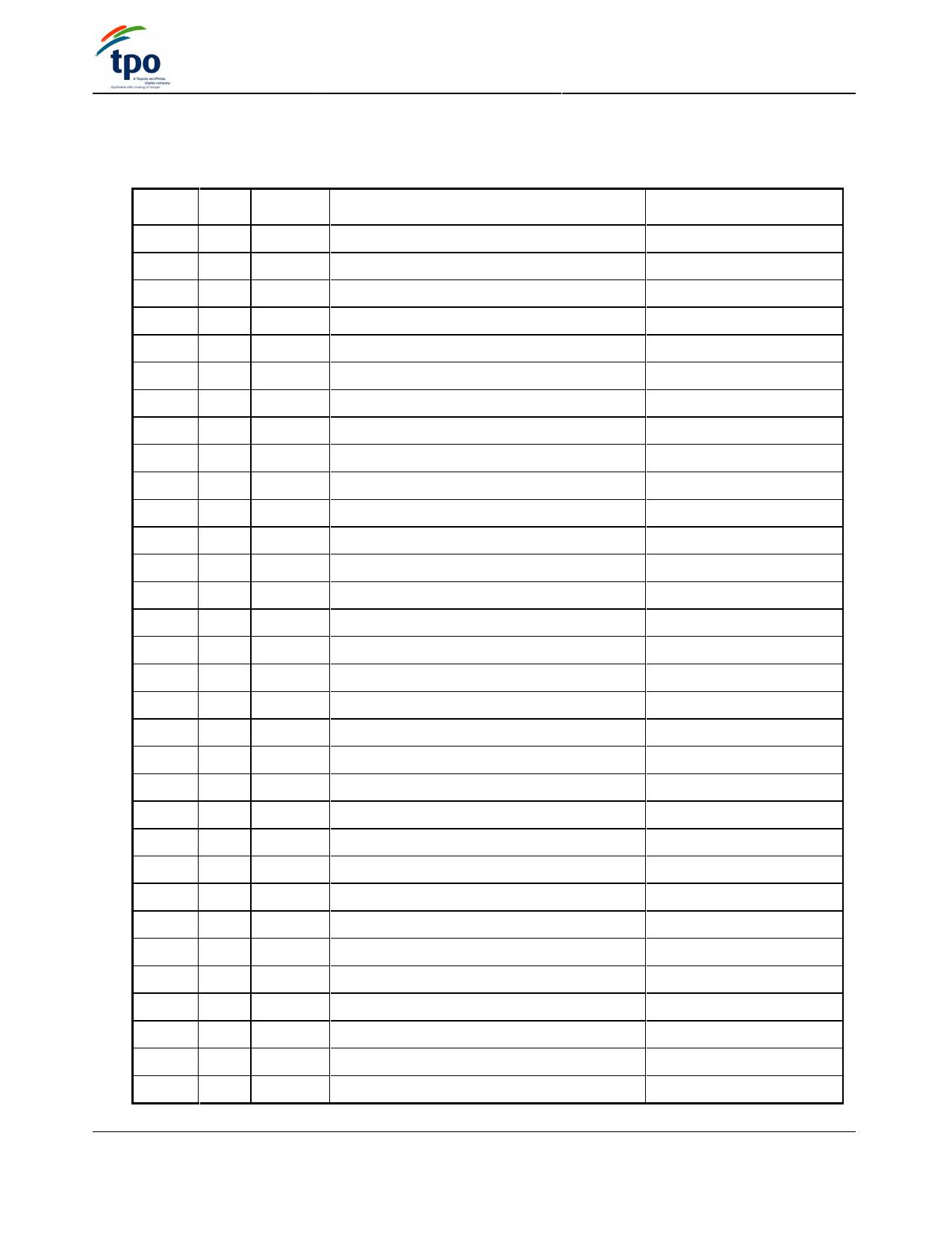 TD0028TTEE1 pdf