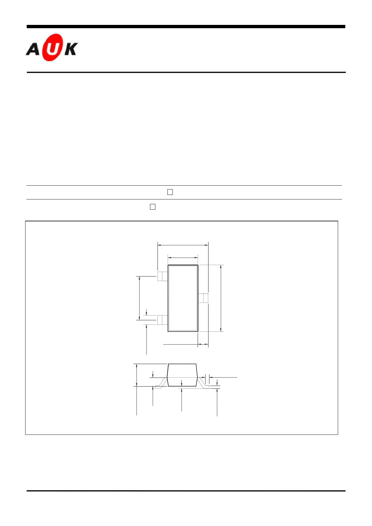 BC848 Datasheet, BC848 PDF,ピン配置, 機能
