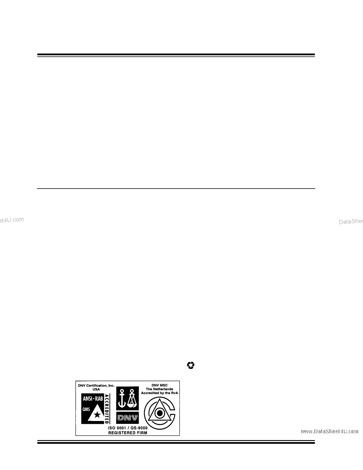 12F629 pdf schematic