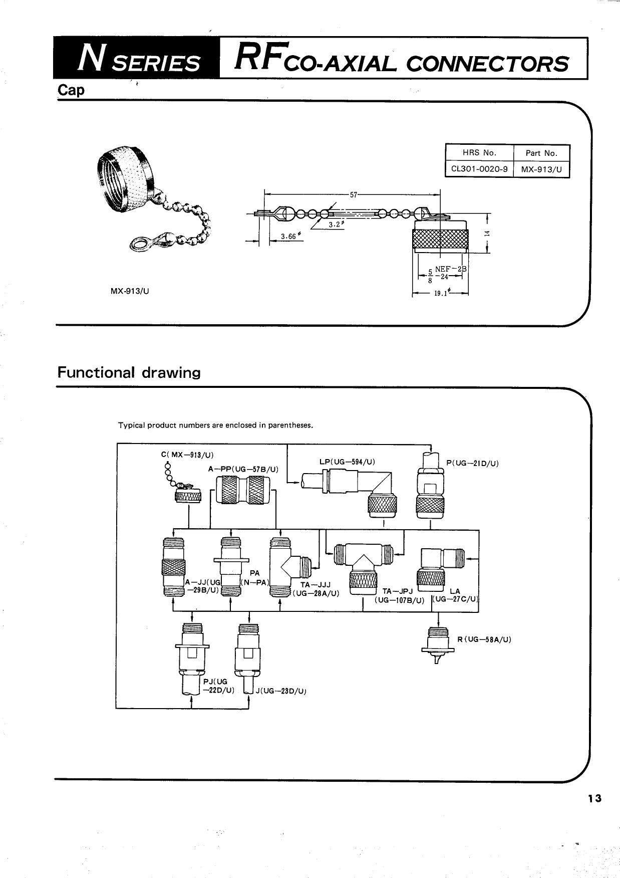 N-LP-5DW pdf