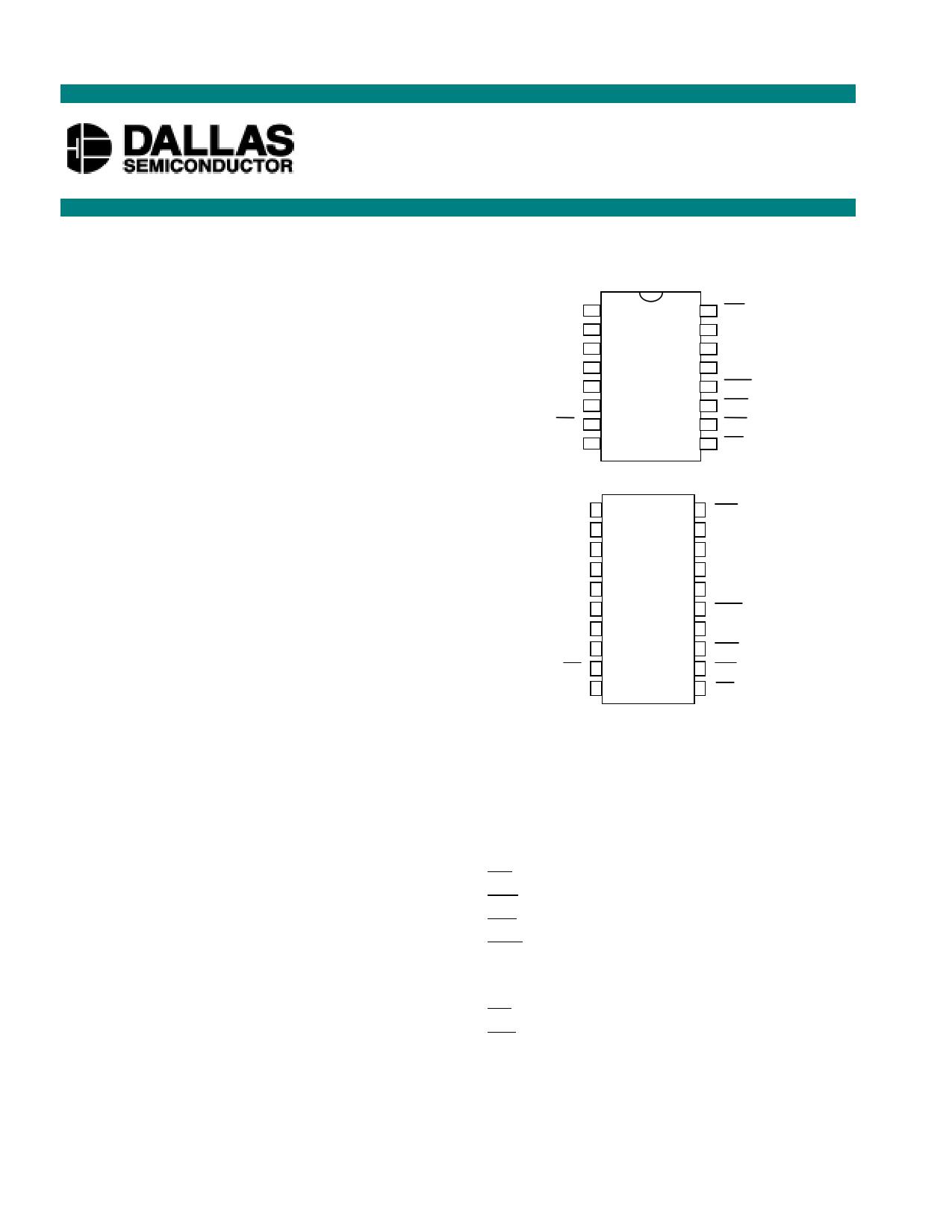 DS1710 دیتاشیت PDF