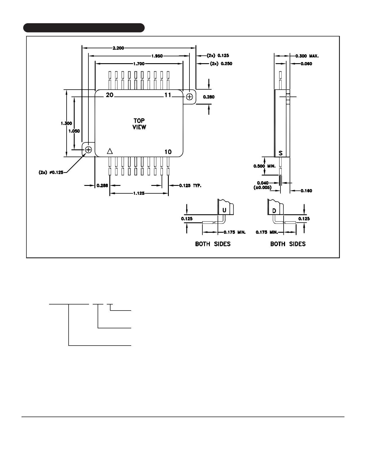 msk4323  u30c7 u30fc u30bf u30b7 u30fc u30c8 pdf