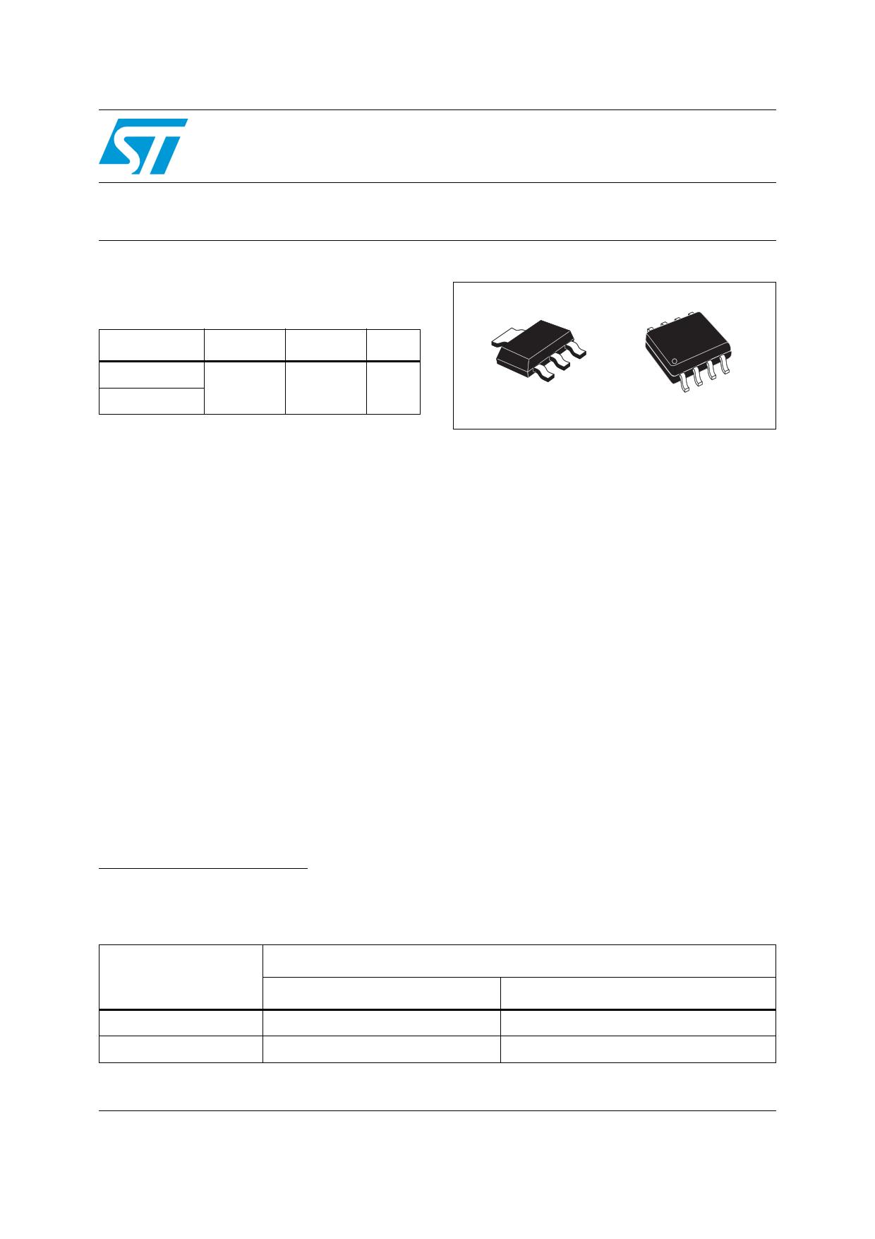 VNL5160S5-E datasheet, circuit