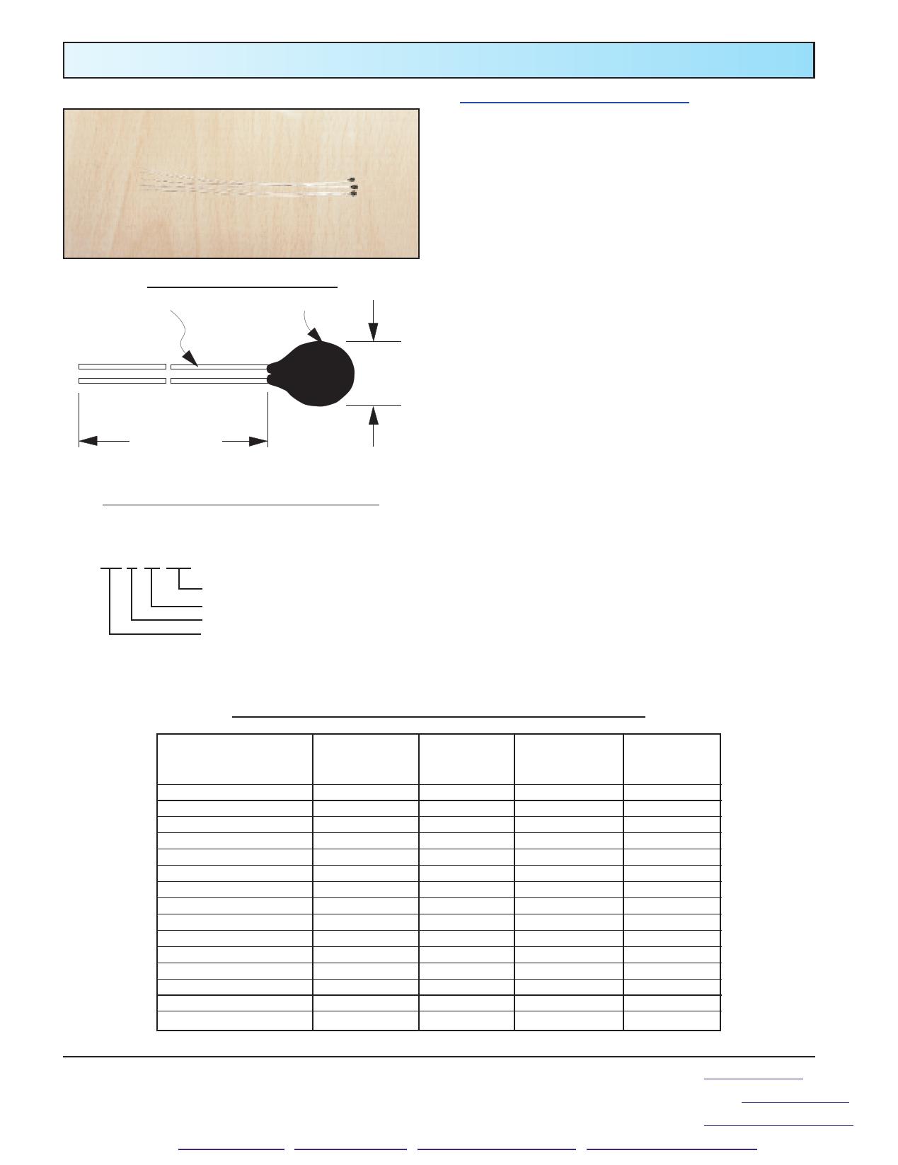2.2K3A1-25 datasheet