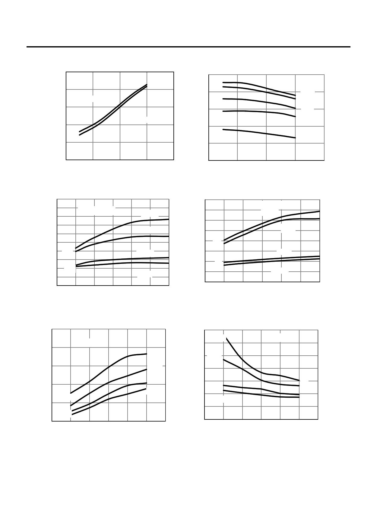 AO4708 pdf, arduino