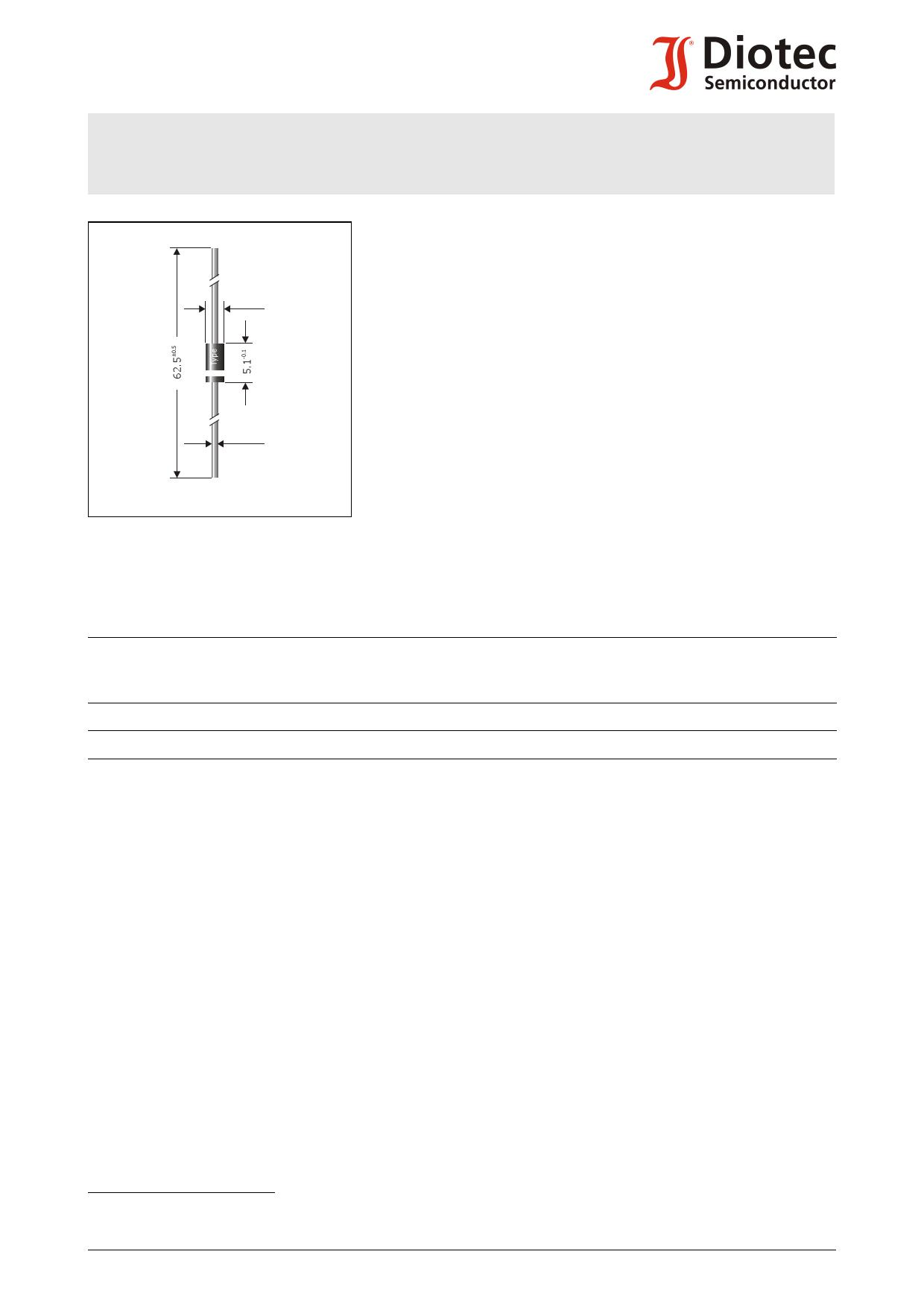 D-BYW38 datasheet