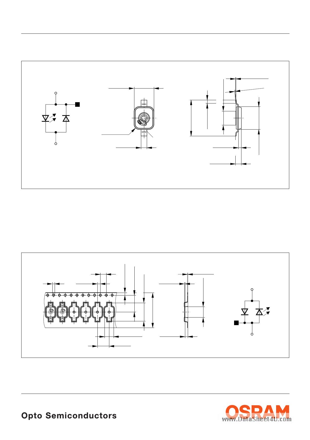 LBW5SG arduino