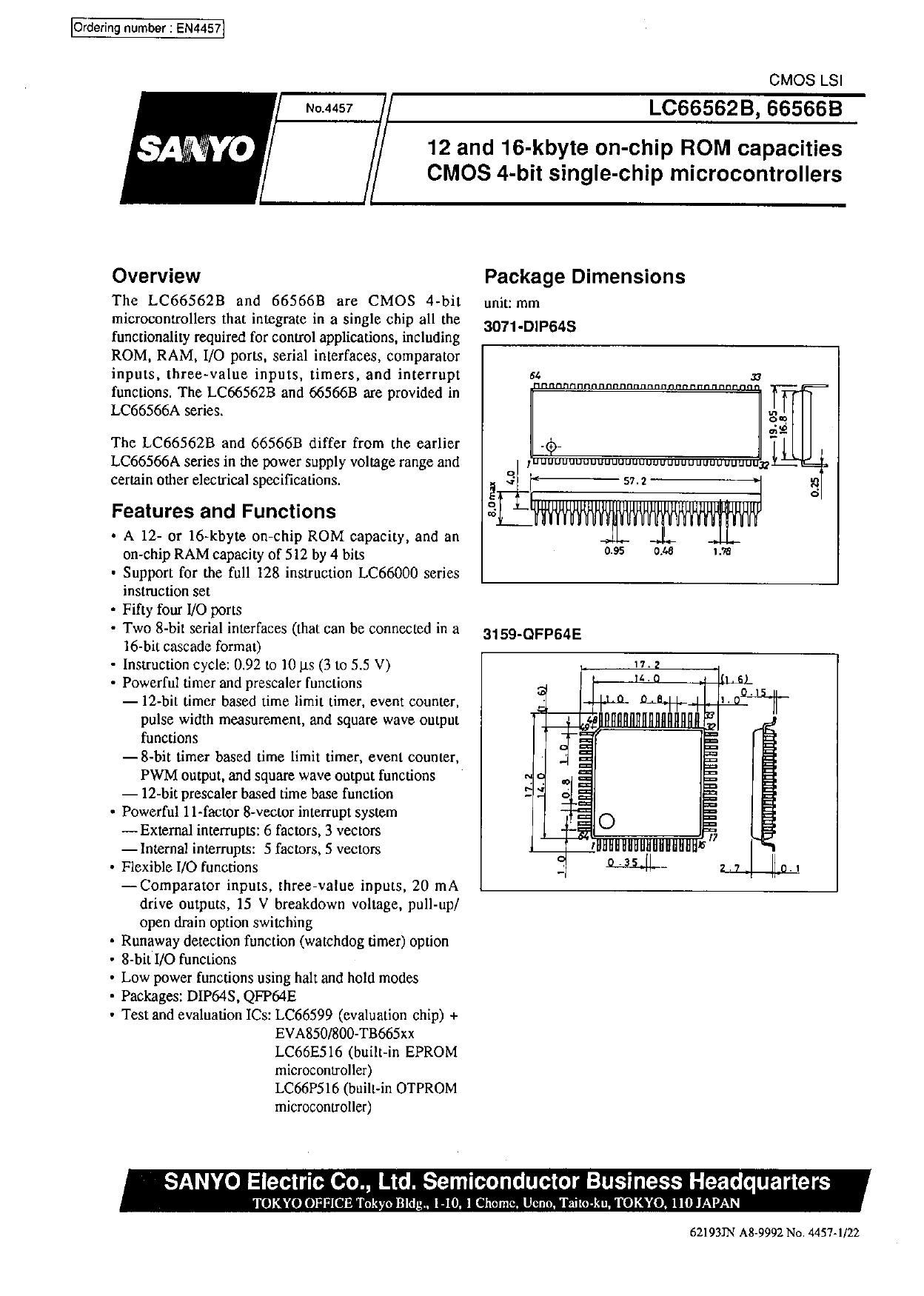 combine single page pdf preview