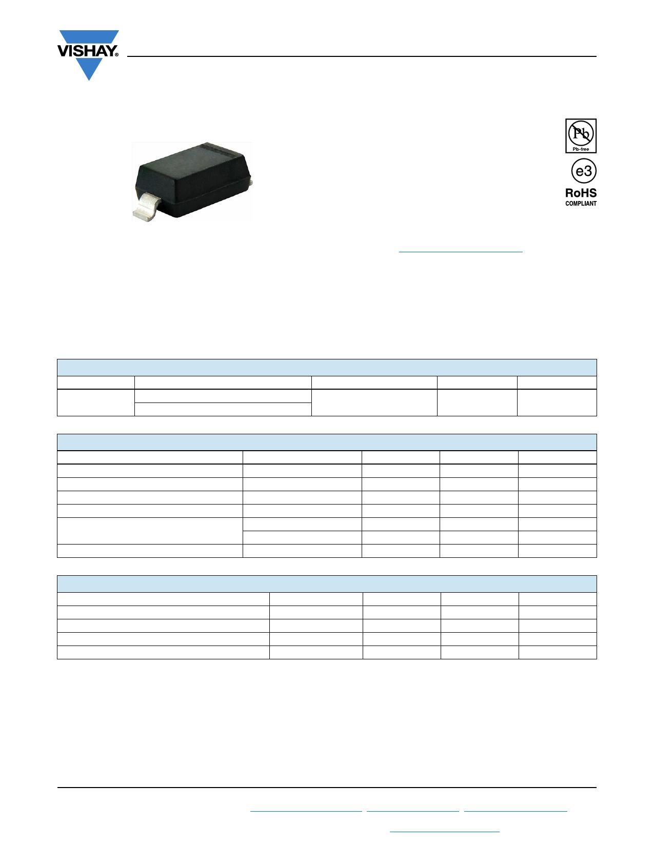 GSD2004W-HE3-18 دیتاشیت PDF